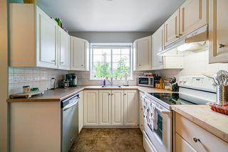 "Photo 32: 5157 8A Avenue in Tsawwassen: Tsawwassen Central House for sale in ""Cliff Drive"" : MLS®# R2507493"