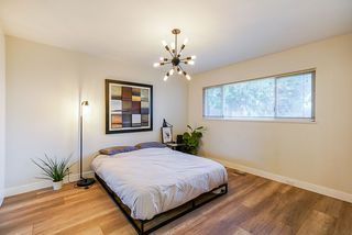 "Photo 16: 5157 8A Avenue in Tsawwassen: Tsawwassen Central House for sale in ""Cliff Drive"" : MLS®# R2507493"