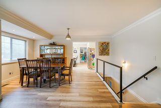 "Photo 8: 5157 8A Avenue in Tsawwassen: Tsawwassen Central House for sale in ""Cliff Drive"" : MLS®# R2507493"