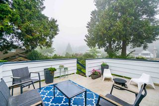 "Photo 35: 5157 8A Avenue in Tsawwassen: Tsawwassen Central House for sale in ""Cliff Drive"" : MLS®# R2507493"