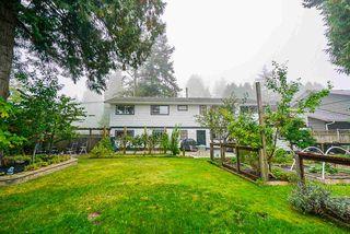 "Photo 39: 5157 8A Avenue in Tsawwassen: Tsawwassen Central House for sale in ""Cliff Drive"" : MLS®# R2507493"
