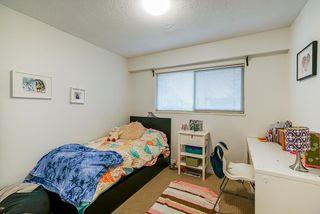 "Photo 19: 5157 8A Avenue in Tsawwassen: Tsawwassen Central House for sale in ""Cliff Drive"" : MLS®# R2507493"