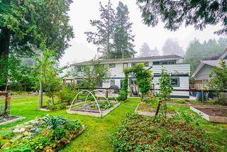 "Photo 38: 5157 8A Avenue in Tsawwassen: Tsawwassen Central House for sale in ""Cliff Drive"" : MLS®# R2507493"
