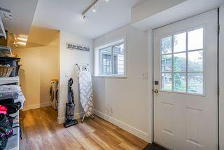 "Photo 28: 5157 8A Avenue in Tsawwassen: Tsawwassen Central House for sale in ""Cliff Drive"" : MLS®# R2507493"