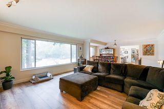 "Photo 7: 5157 8A Avenue in Tsawwassen: Tsawwassen Central House for sale in ""Cliff Drive"" : MLS®# R2507493"