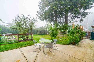 "Photo 36: 5157 8A Avenue in Tsawwassen: Tsawwassen Central House for sale in ""Cliff Drive"" : MLS®# R2507493"