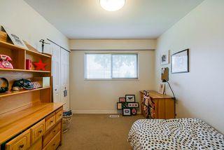 "Photo 20: 5157 8A Avenue in Tsawwassen: Tsawwassen Central House for sale in ""Cliff Drive"" : MLS®# R2507493"