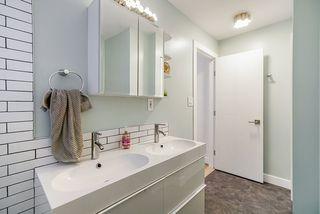 "Photo 21: 5157 8A Avenue in Tsawwassen: Tsawwassen Central House for sale in ""Cliff Drive"" : MLS®# R2507493"