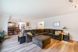 "Photo 6: 5157 8A Avenue in Tsawwassen: Tsawwassen Central House for sale in ""Cliff Drive"" : MLS®# R2507493"