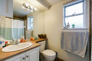 "Photo 33: 5157 8A Avenue in Tsawwassen: Tsawwassen Central House for sale in ""Cliff Drive"" : MLS®# R2507493"