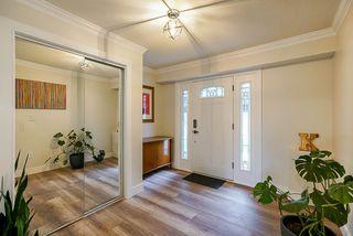 "Photo 3: 5157 8A Avenue in Tsawwassen: Tsawwassen Central House for sale in ""Cliff Drive"" : MLS®# R2507493"