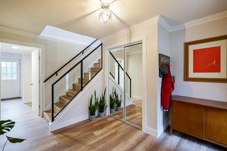 "Photo 27: 5157 8A Avenue in Tsawwassen: Tsawwassen Central House for sale in ""Cliff Drive"" : MLS®# R2507493"