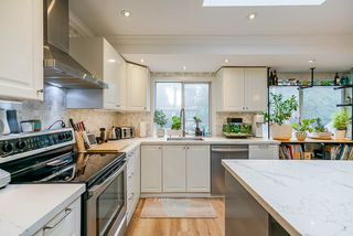 "Photo 11: 5157 8A Avenue in Tsawwassen: Tsawwassen Central House for sale in ""Cliff Drive"" : MLS®# R2507493"