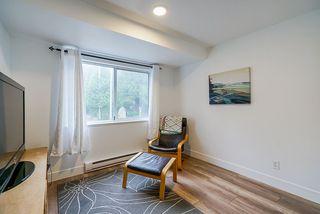 "Photo 26: 5157 8A Avenue in Tsawwassen: Tsawwassen Central House for sale in ""Cliff Drive"" : MLS®# R2507493"