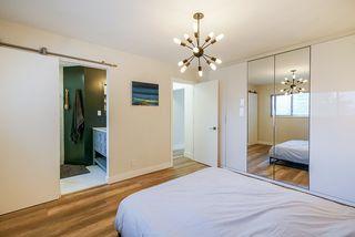 "Photo 17: 5157 8A Avenue in Tsawwassen: Tsawwassen Central House for sale in ""Cliff Drive"" : MLS®# R2507493"