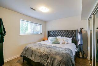 "Photo 34: 5157 8A Avenue in Tsawwassen: Tsawwassen Central House for sale in ""Cliff Drive"" : MLS®# R2507493"
