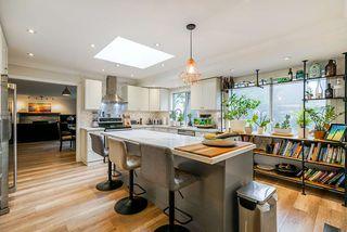 "Photo 15: 5157 8A Avenue in Tsawwassen: Tsawwassen Central House for sale in ""Cliff Drive"" : MLS®# R2507493"