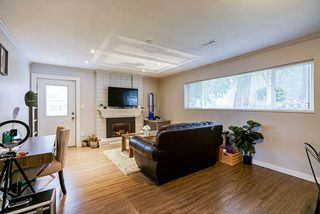 "Photo 30: 5157 8A Avenue in Tsawwassen: Tsawwassen Central House for sale in ""Cliff Drive"" : MLS®# R2507493"