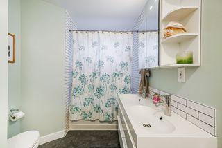 "Photo 22: 5157 8A Avenue in Tsawwassen: Tsawwassen Central House for sale in ""Cliff Drive"" : MLS®# R2507493"