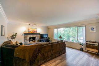 "Photo 4: 5157 8A Avenue in Tsawwassen: Tsawwassen Central House for sale in ""Cliff Drive"" : MLS®# R2507493"