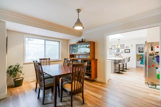 "Photo 9: 5157 8A Avenue in Tsawwassen: Tsawwassen Central House for sale in ""Cliff Drive"" : MLS®# R2507493"