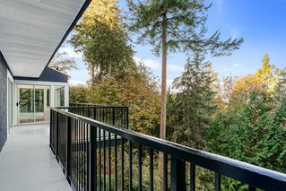 "Photo 36: 5495 KEITH Road in West Vancouver: Caulfeild House for sale in ""Caulfeld"" : MLS®# R2511851"