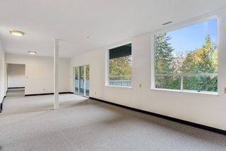 "Photo 33: 5495 KEITH Road in West Vancouver: Caulfeild House for sale in ""Caulfeld"" : MLS®# R2511851"