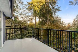 "Photo 39: 5495 KEITH Road in West Vancouver: Caulfeild House for sale in ""Caulfeld"" : MLS®# R2511851"