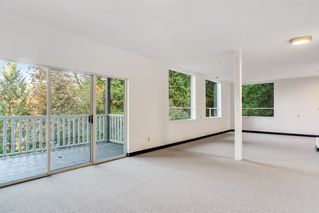 "Photo 31: 5495 KEITH Road in West Vancouver: Caulfeild House for sale in ""Caulfeld"" : MLS®# R2511851"