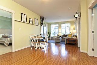 "Photo 5: 203 12350 HARRIS Road in Pitt Meadows: Mid Meadows Condo for sale in ""KEYSTONE"" : MLS®# R2514093"