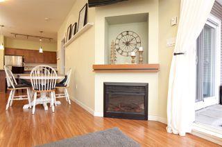 "Photo 9: 203 12350 HARRIS Road in Pitt Meadows: Mid Meadows Condo for sale in ""KEYSTONE"" : MLS®# R2514093"