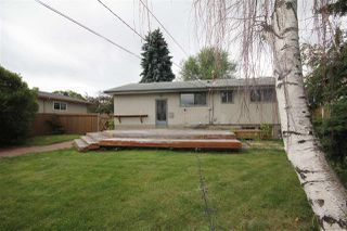 Photo 25: 6828 89 Avenue in Edmonton: Zone 18 House for sale : MLS®# E4220224