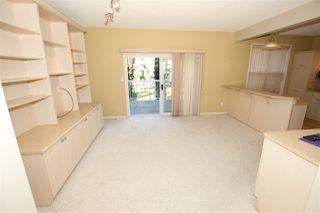 Photo 6: 26 10235 111 Street in Edmonton: Zone 12 Townhouse for sale : MLS®# E4221064