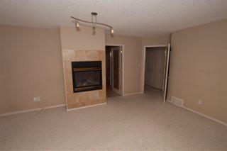 Photo 12: 26 10235 111 Street in Edmonton: Zone 12 Townhouse for sale : MLS®# E4221064