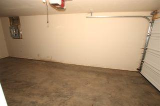 Photo 17: 26 10235 111 Street in Edmonton: Zone 12 Townhouse for sale : MLS®# E4221064
