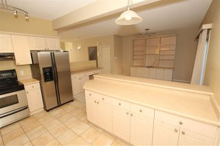 Photo 8: 26 10235 111 Street in Edmonton: Zone 12 Townhouse for sale : MLS®# E4221064