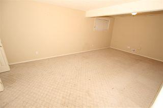Photo 10: 26 10235 111 Street in Edmonton: Zone 12 Townhouse for sale : MLS®# E4221064