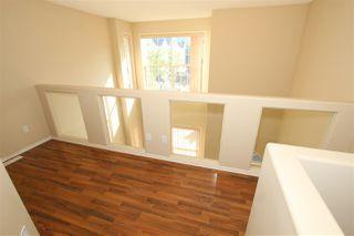 Photo 11: 26 10235 111 Street in Edmonton: Zone 12 Townhouse for sale : MLS®# E4221064