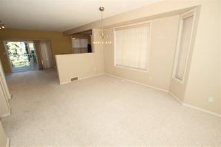 Photo 5: 26 10235 111 Street in Edmonton: Zone 12 Townhouse for sale : MLS®# E4221064