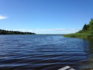 Photo 8: 52 Galt Pond Lane in The Ponds: 108-Rural Pictou County Residential for sale (Northern Region)  : MLS®# 202023993