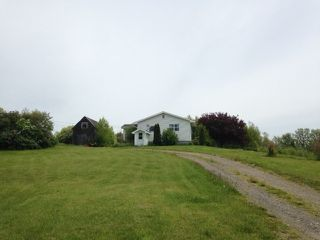 Photo 1: 52 Galt Pond Lane in The Ponds: 108-Rural Pictou County Residential for sale (Northern Region)  : MLS®# 202023993
