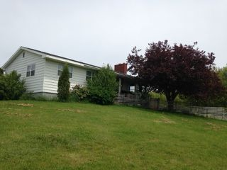 Photo 2: 52 Galt Pond Lane in The Ponds: 108-Rural Pictou County Residential for sale (Northern Region)  : MLS®# 202023993
