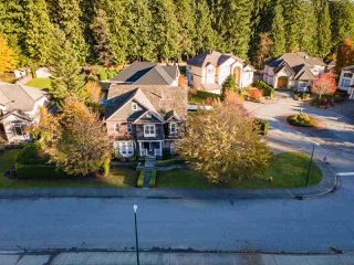 Photo 32: 1723 SUGARPINE Court in Coquitlam: Westwood Plateau House for sale : MLS®# R2522305