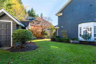 Photo 27: 1723 SUGARPINE Court in Coquitlam: Westwood Plateau House for sale : MLS®# R2522305