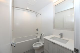 Photo 14: 901 2311 BETA Avenue in Burnaby: Brentwood Park Condo for sale (Burnaby North)  : MLS®# R2525328