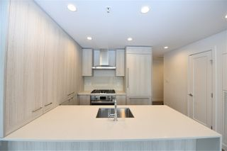 Photo 10: 901 2311 BETA Avenue in Burnaby: Brentwood Park Condo for sale (Burnaby North)  : MLS®# R2525328