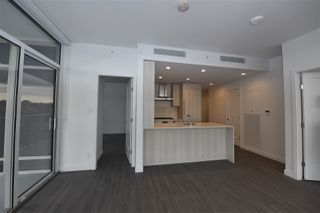 Photo 5: 901 2311 BETA Avenue in Burnaby: Brentwood Park Condo for sale (Burnaby North)  : MLS®# R2525328