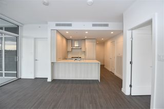 Photo 2: 901 2311 BETA Avenue in Burnaby: Brentwood Park Condo for sale (Burnaby North)  : MLS®# R2525328