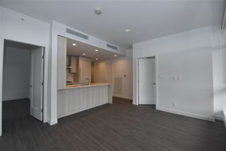 Photo 4: 901 2311 BETA Avenue in Burnaby: Brentwood Park Condo for sale (Burnaby North)  : MLS®# R2525328