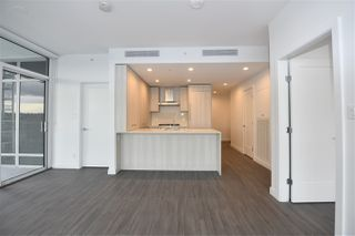 Photo 3: 901 2311 BETA Avenue in Burnaby: Brentwood Park Condo for sale (Burnaby North)  : MLS®# R2525328